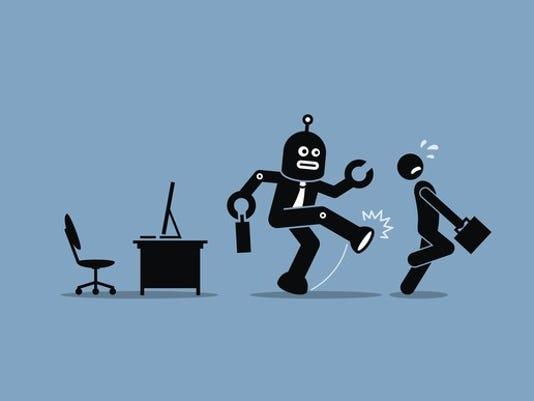 robot-workers_u8AoaSS_large.jpg