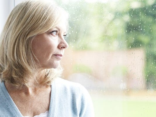 woman-in-her-50s-looking-out-the-window_gettyimages-543048812_large.jpg