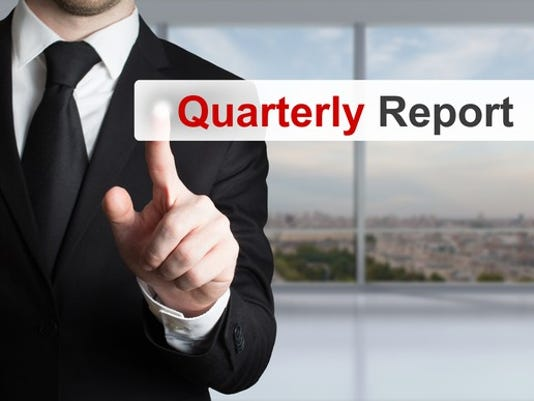 quarterly-report-stock-investing-market-earnings-beat-miss-getty_large.jpg