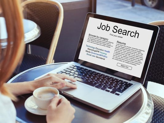 searching-for-jobs-online_gettyimages-537844218_large.jpg