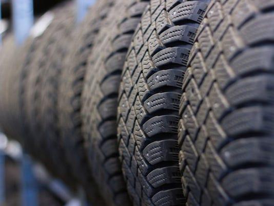tire-3_large.jpg