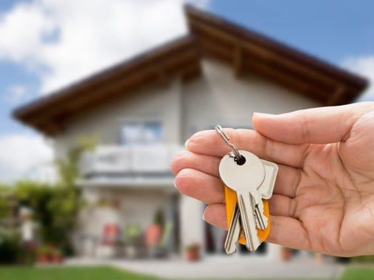 getty-real-estate-house-key_large.jpg