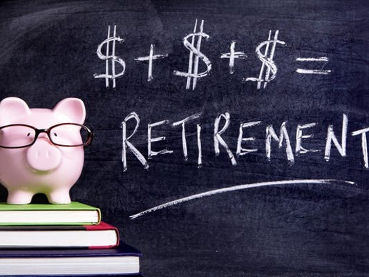 retirement-smart-moves-increase-income-invest-savings_large.jpg