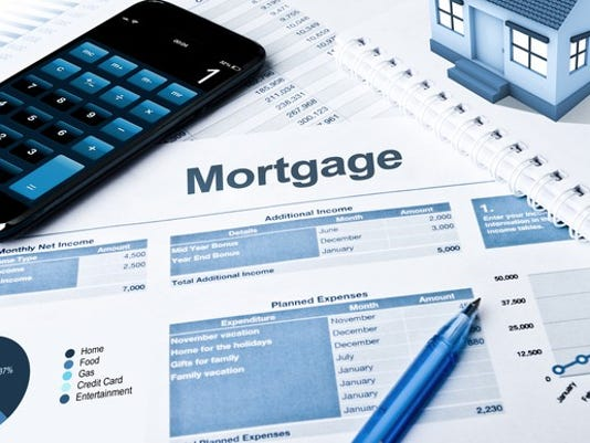 mortgage-gettyimages-466066885_large.jpg