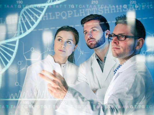 scientists-with-dna_large.jpg