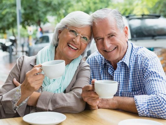 senior-couple-drinking-coffee_gettyimages-677761264_large.jpg