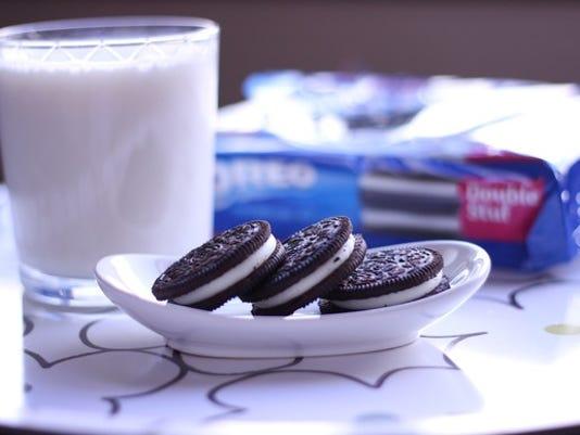 oreo-cookies_large.jpg