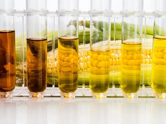 220-corn-ethanol-export_large.jpg