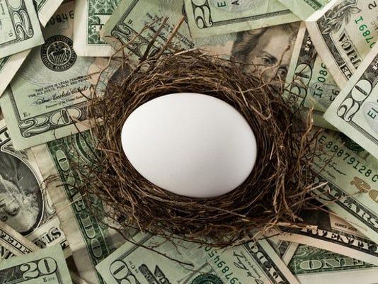 nest-egg_large.jpg