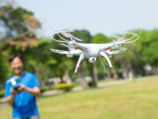 getty-drone-park_large.jpg