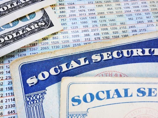 social-security-benefits-card-calculation-getty_large.jpg