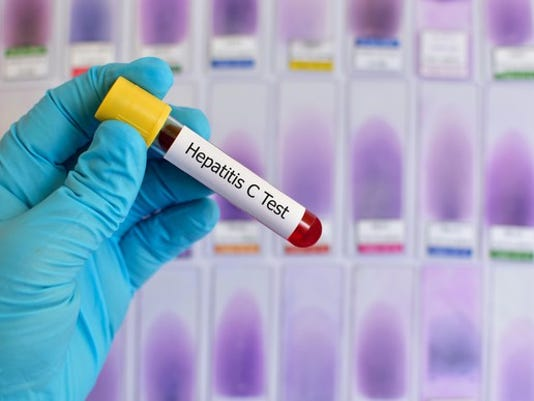 hepatitis-c-test_large.jpg