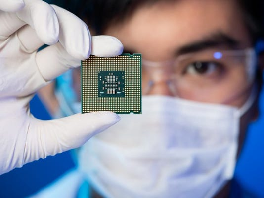 getty-semiconductor-3_large.jpg