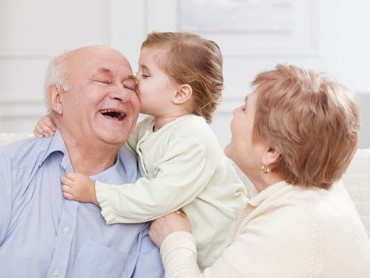 grandparents-gettyimages_large.jpg