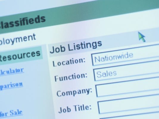job-listings_gettyimages-87504079_large.jpg