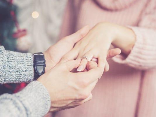 engagement-ring_large.jpeg