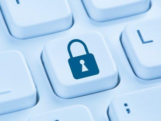 internet-lock-symbol-keyboard_large.jpeg