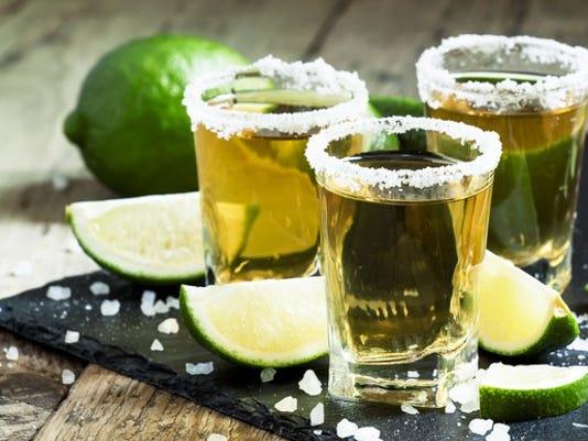 tequila-shots-getty_large.jpg