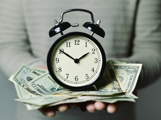 time-is-money-image_large.jpg