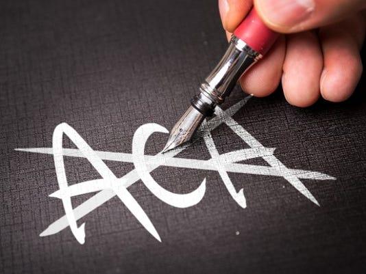 aca-repeal-gettyimages-681107422_large.jpg