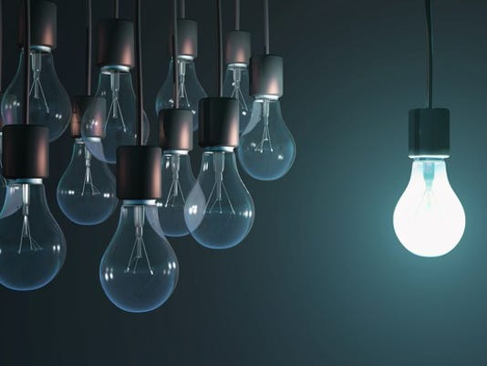bright-light-bulb-shining-near-group-of-unlit-bulbs-contrarian-different-stand-out_large.jpg