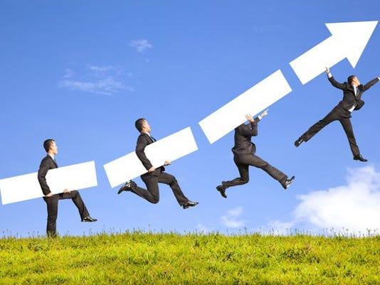 compound-interest-growth-potential-businessman_large.jpg