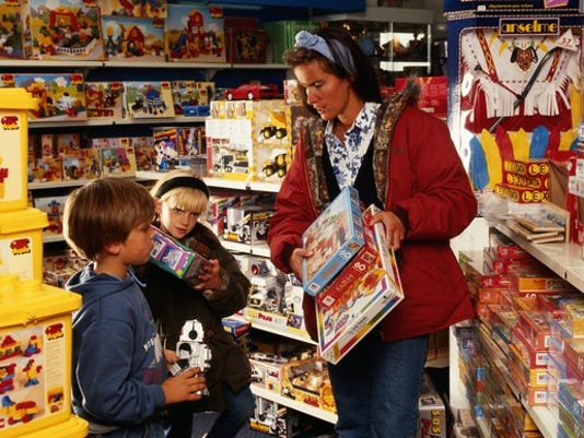 toy-store_large.jpg