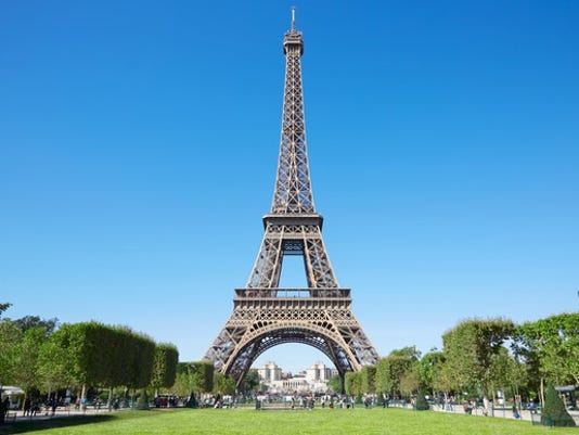 france_eiffel-tower_gettyimages-507209962_large.jpg