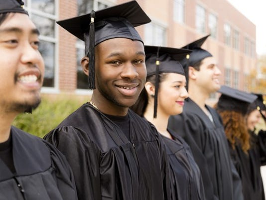 college-gettyimages-512827526_large.jpg