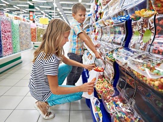 kids-buying-candy_large.jpg