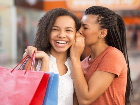 young-girls-shopping_large.jpg