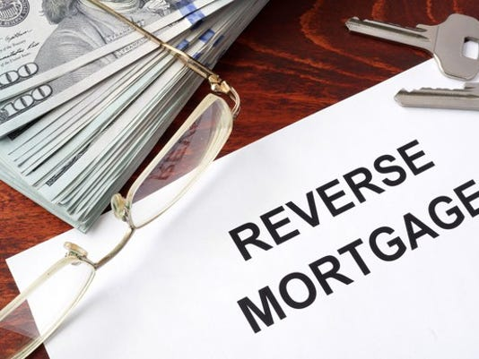 reverse-mortgage-getty_large.jpg