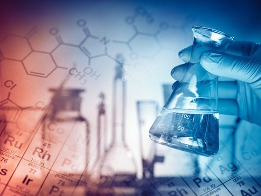 specialty-pharmaceutical-laboratory-chemicals-medicine-medical-getty_large.jpg