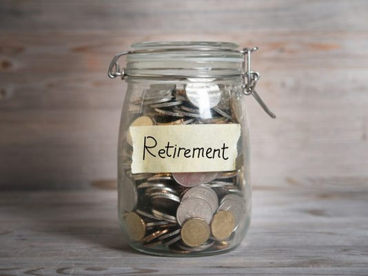 retirement-account-future-financial-security-income-finance_large.jpg