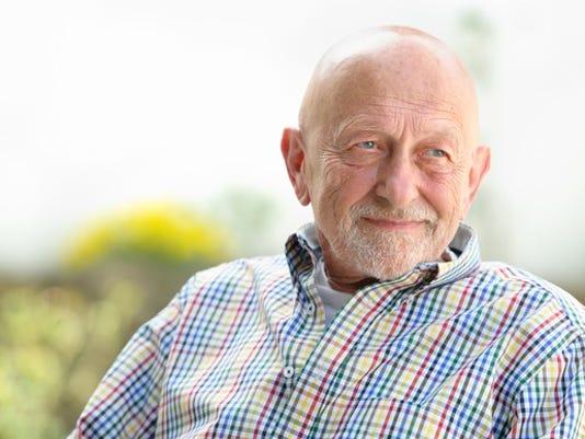 smiling-senior-man_gettyimages-177392105_large.jpg