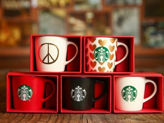 starbucks_demi_cups_3_large.JPG