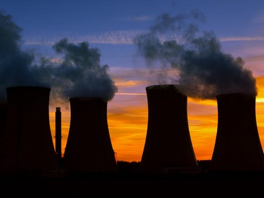 nuclear-plant_large.jpg