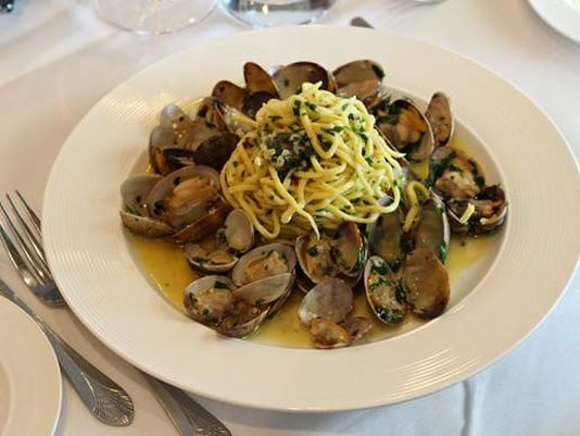 bacco_spaghetti_with_manila_clams_6