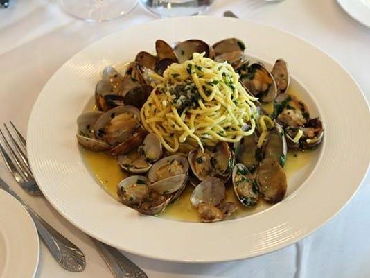 bacco_spaghetti_with_manila_clams_6