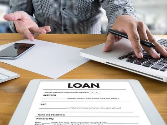 loan image_largejpg - Personal Loans For Credit Card Consolidation