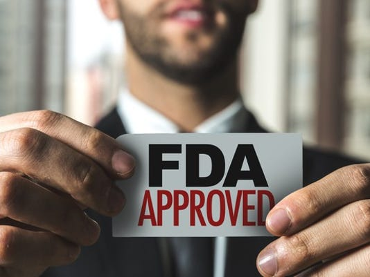 fda-approval-cancer-drug-generic-biosimilar-patent-getty_large.jpg