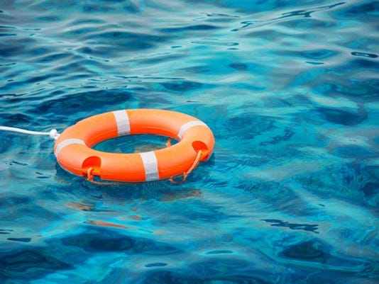 life-saver-buoy-emergency_large.jpg