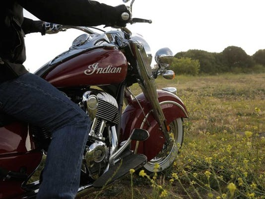 polaris_indian_photo_large.jpg