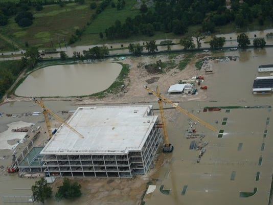 a-contruction-site-flooded-by-hurricane-harvey_large.jpg