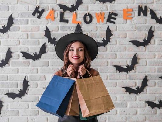 halloween-shopping_large.jpg