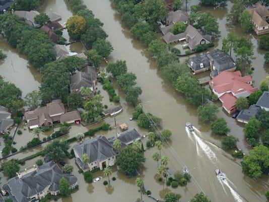 hurricane-harvey-gettyimages-841448806_large.jpg