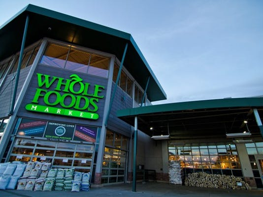 whole-foods-store-wfm-stock_large.jpeg