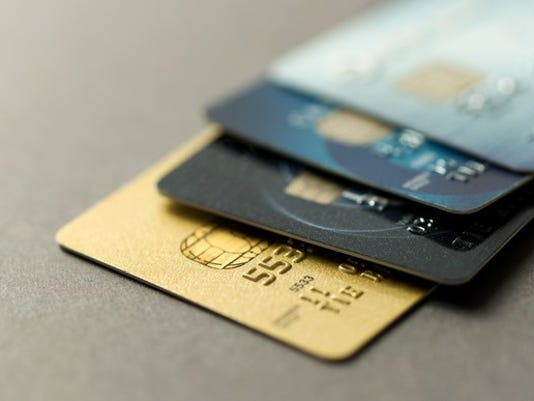 credit-cards_gettyimages-486937322_large.jpg