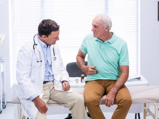 senior-male-with-doc_gettyimages-653833054_large.jpg