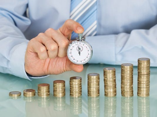 stopwatch-with-growing-stack-of-coins-profit-investing-getty_large.jpg